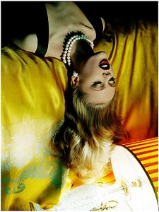 miles aldrige short breaths by miles aldridge