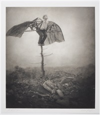 the book of life by robert & shana parkeharrison