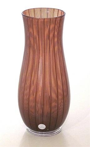 tessuto by carlo scarpa
