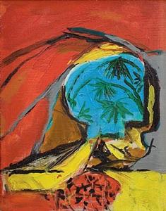 20th century modern british art by graham sutherland