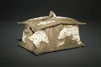 box of dreams by eric serritella