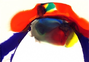 phenomena nearing cusp by paul jenkins
