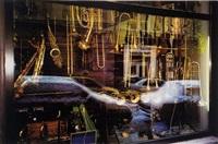 prague 1998 by christian marclay