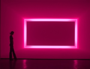 raemar pink white by james turrell