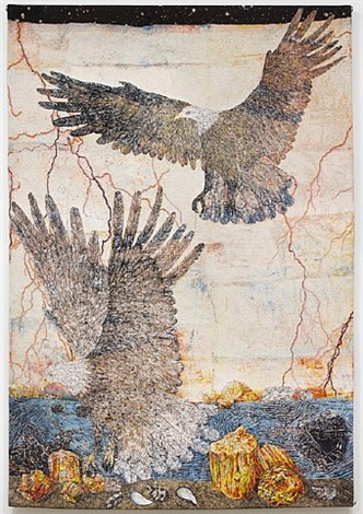 guide by kiki smith