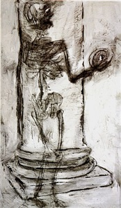 untitled by nino longobardi