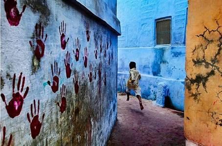 steve mccurry eye witness by steve mccurry