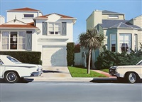 ashland ave by james torlakson