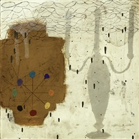 catch light 2 by squeak carnwath