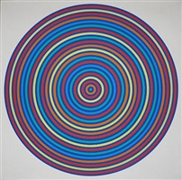color target by tadasky / tadasuke kuwayama