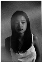 black darkness by sakiko nomura