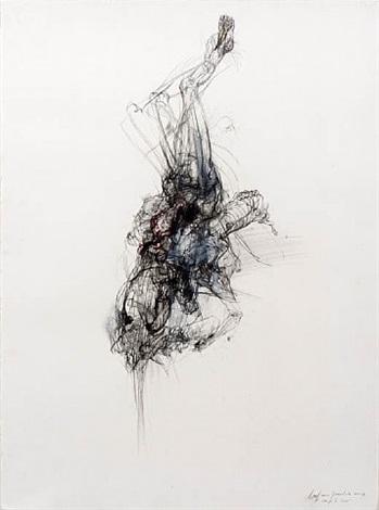 body to body by lanfranco quadrio