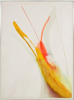 phenomena high ride by paul jenkins