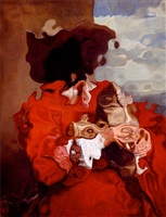 the seer by christoph steinmeyer