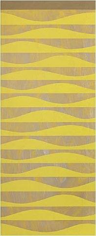 dunas urbanas doradas iii by gerardo delgado