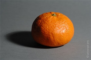 mandarine 1 by mario strack