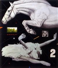 #7-2008 by joseph piccillo