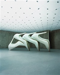 division (kunsthaus) by petros chrisostomou