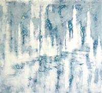 light reign by audra weaser
