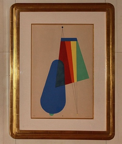 revolving doors portfolio by man ray