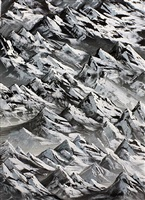 avalanche by neil raitt