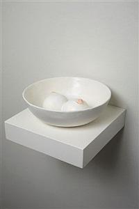 Untitled (Saint Agatha), 2008