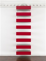 untitled (bernstein 78-69) by donald judd