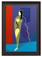 night to day (dimensional edition) by adam neate
