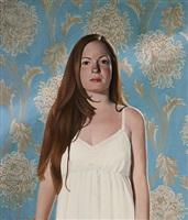 brooke by elizabeth livingston