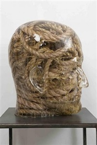 hemp head by richard dupont