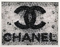 chanel by david datuna