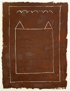 la casa desde la que se mira el campo (1) by joan hernández pijuan