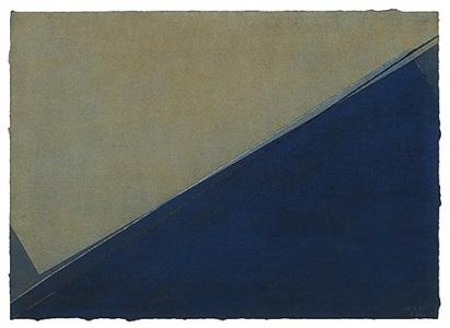 koichi nasu arbeiten von 1979 - 2001 by koichi nasu
