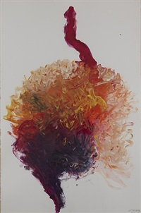 untitled by alessandro twombly