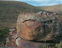 rock painting sites (2) by nicky broekhuysen