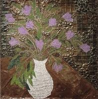 room within a brownstone by robert kobayashi