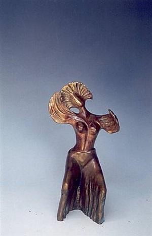 far eastern dancer by nadia arditti