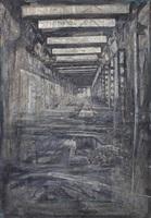 fabrik by daniela gullotta