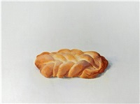 challah ii by ron milewicz