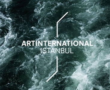 art international istanbul by christo and jeanne-claude