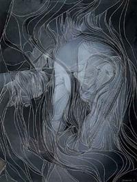 marbre by sebastiaan bremer