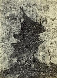brookline, mass. by bruce conner