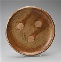 sara (bowl) by jan kollwitz