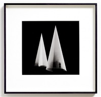 you and i by anthony mccall
