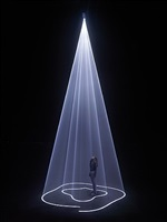 coupling by anthony mccall
