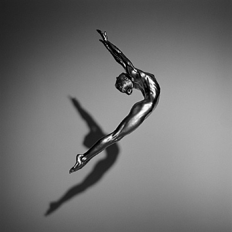 guilia silver 4 by guido argentini