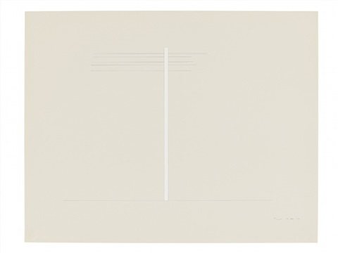 15 jan '71 by anne truitt