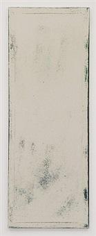 waterhome screen bg by james krone