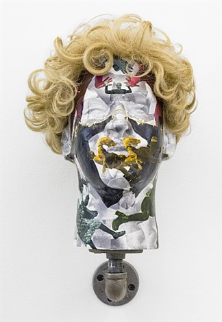 to be titled (head 2) by ryan mcnamara