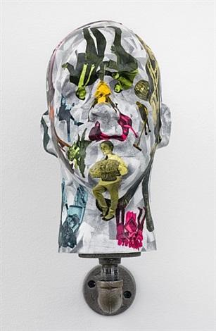 to be titled (head 4) by ryan mcnamara